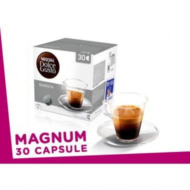 Barista Magnum