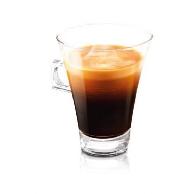 Caffè Lungo Nescafé Dolce Gusto