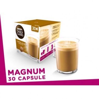 Caffelatte Magnum Nescafé Dolce Gusto