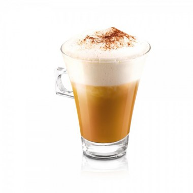 Cappuccino Magnum Nescafé Dolce Gusto