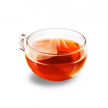 Citrus Honey Black Tea