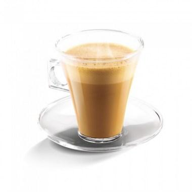 Cortado Espresso Macchiato Magnum Nescafé Dolce Gusto