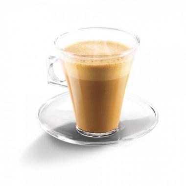 Cortado Espresso Macchiato Nescafé Dolce Gusto