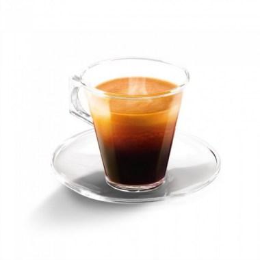Espresso Intenso Magnum Nescafé Dolce Gusto