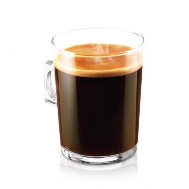 Grande Intenso Nescafé Dolce Gusto