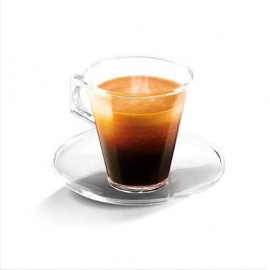 Intenso Decaffeinato Nescafé Dolce Gusto