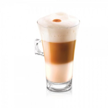 Latte Macchiato Skinny/Light