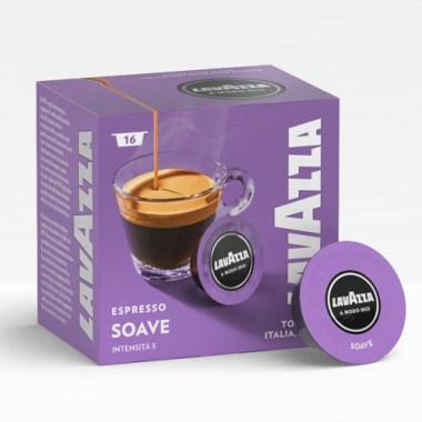 Espresso Soave