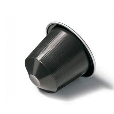 Capriccio Nespresso capsule originali