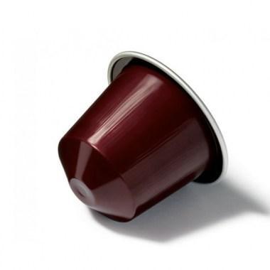 Decaffeinato Intenso Nespresso capsule originali