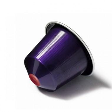 Decaffeinato Nespresso capsule originali