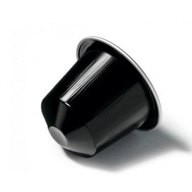 Ristretto Nespresso capsule originali