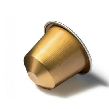 Volluto Nespresso capsule originali
