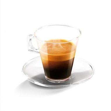 Ristretto Ardenza Magnum Nescafé Dolce Gusto